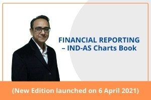 CA Final New Financial Reporting